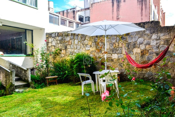 Quehabido Co., Bogota