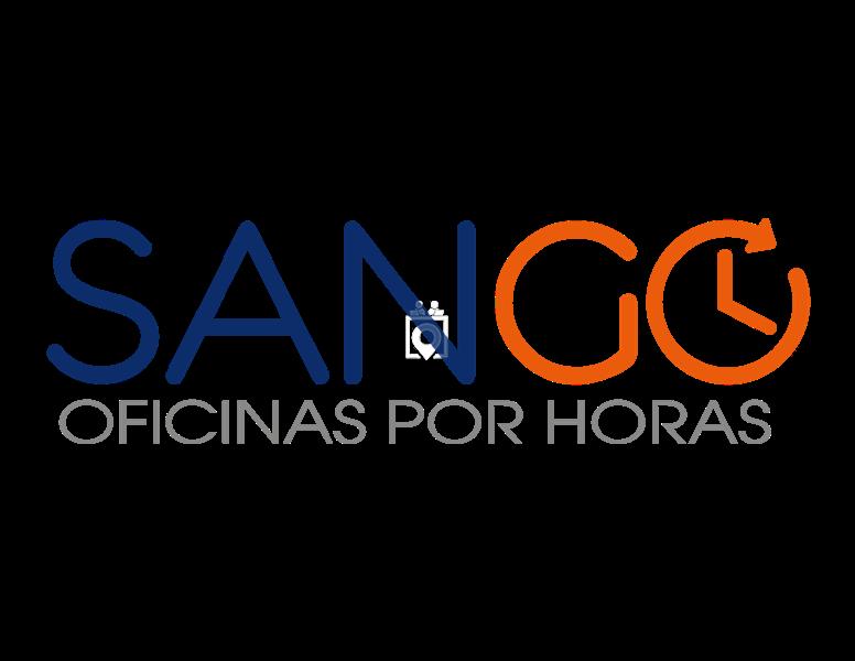 Sango, Bogota