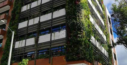 TINKKO - Ecotek, Bogota | coworkspace.com