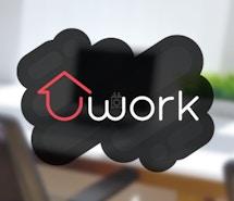 Uwork profile image