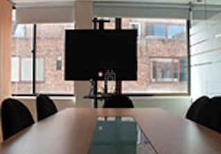 ViaVoz Centro Empresarial image 2