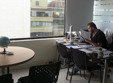 ViaVoz Centro Empresarial image 3