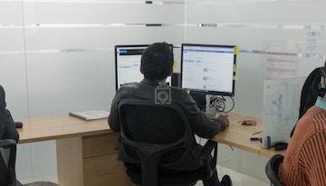 ViaVoz Centro Empresarial image 1