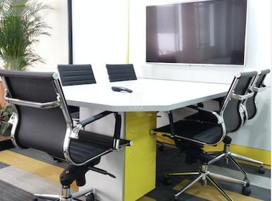 Workzone image 4