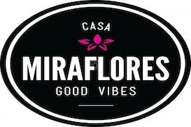 Casa Miraflores, Cali