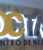 OCTAVA OFICINAS profile image