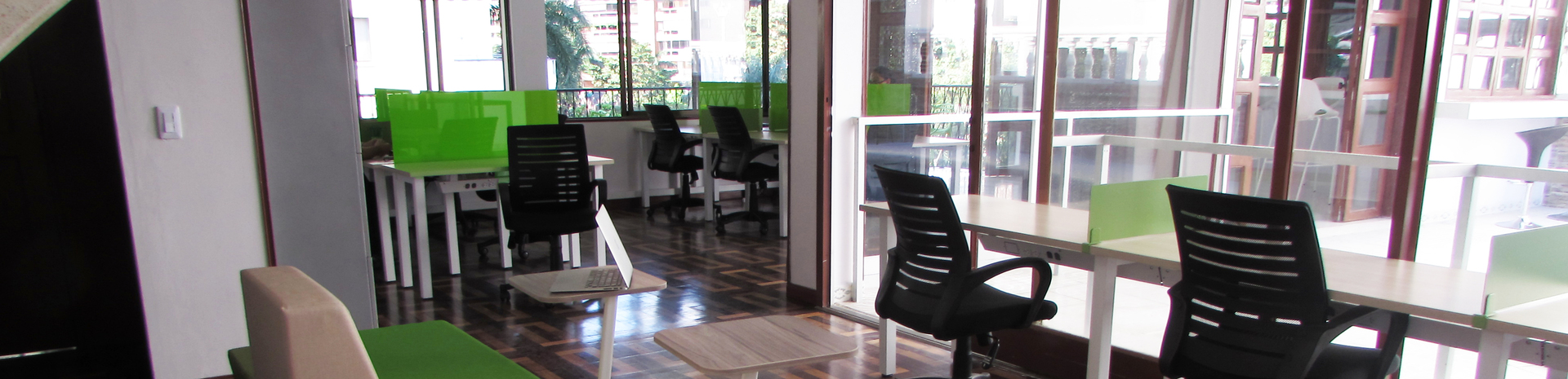 RioCowork, Cali - Read Reviews & Book Online