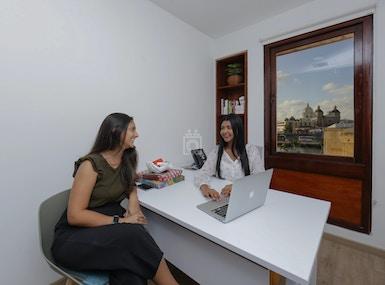Cowork Cartagena image 4