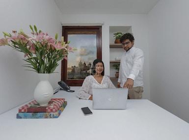Cowork Cartagena image 5