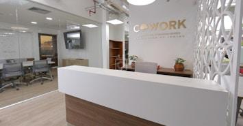 Cowork Cartagena profile image