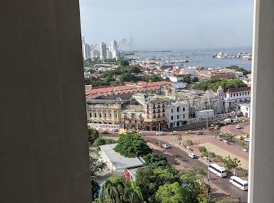 Coworking Cartagena image 3