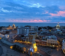 Coworking Cartagena profile image