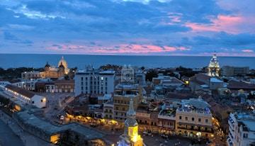 Coworking Cartagena image 1