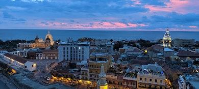 Coworking Cartagena