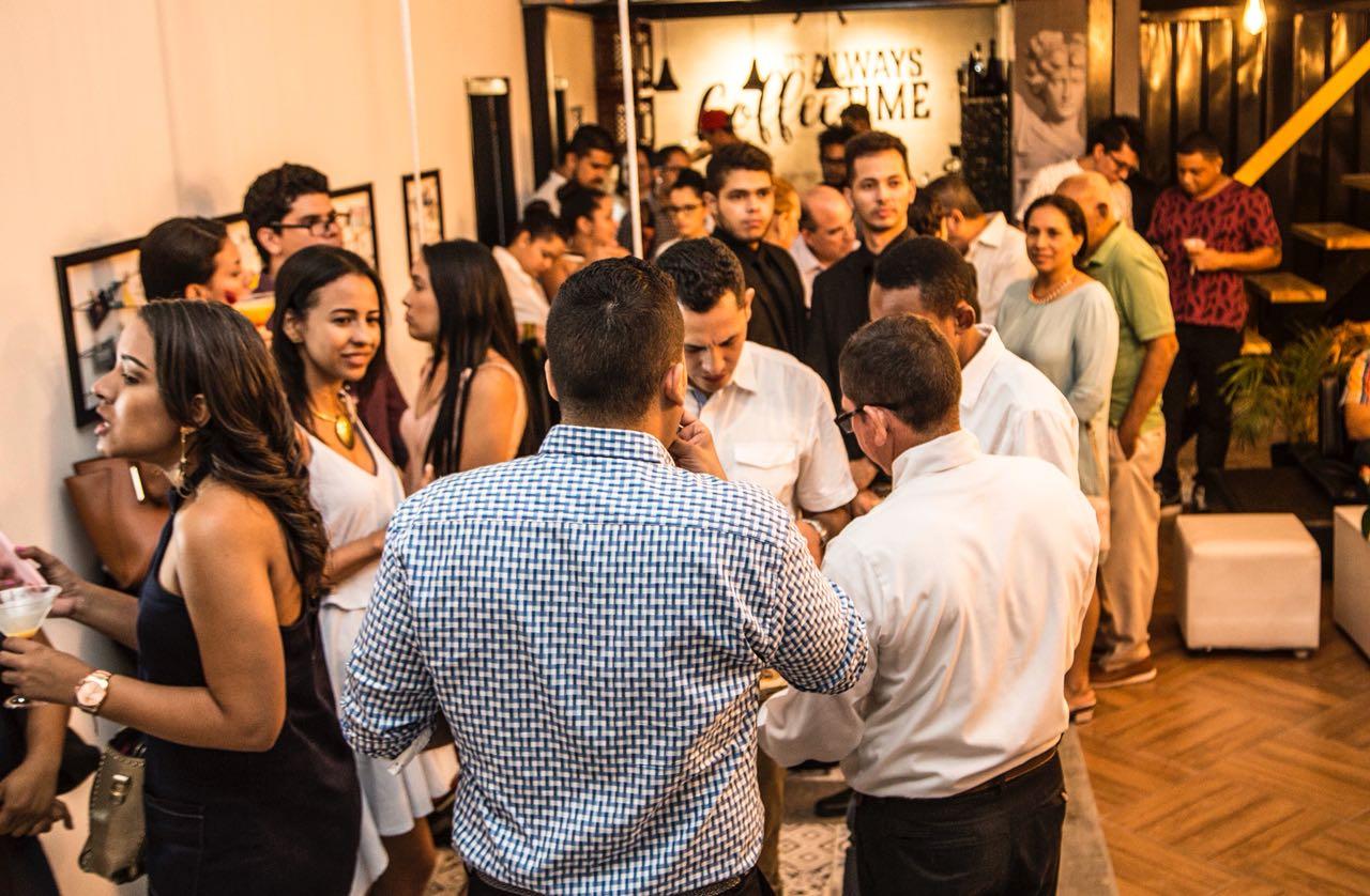Espacio Colectivo, Cartagena