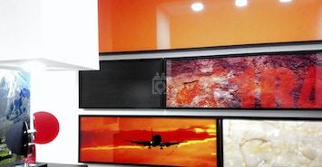 Virtualis profile image