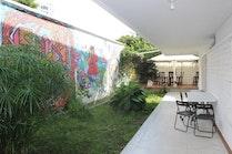 AtomHouse - Medellin, Medellin