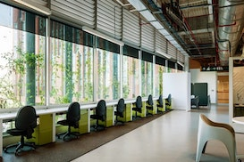 Co-Work Latam - Medellin, Medellin