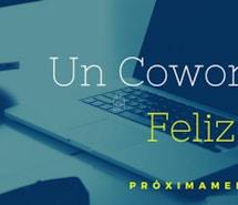 Coworking CoWfe profile image