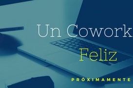 Coworking CoWfe, Sabaneta