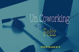 Coworking CoWfe, Medellin