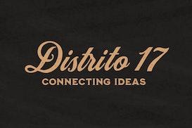 Distrito 17, Itagui