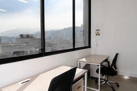 Especial Oficinas, Itagui