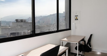 Especial Oficinas profile image