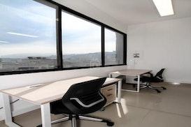 Especial Oficinas, Medellin