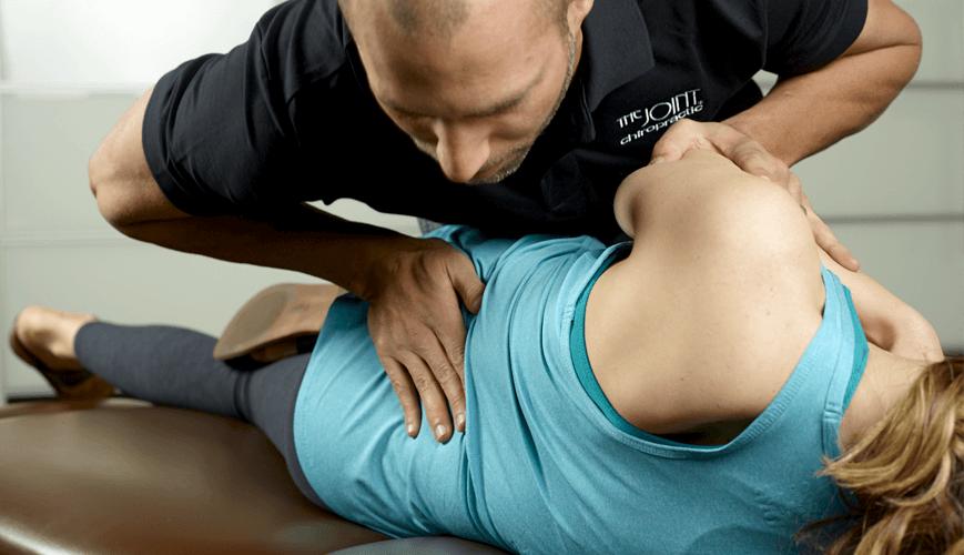 body to body massage helsingborg massage skellefteå