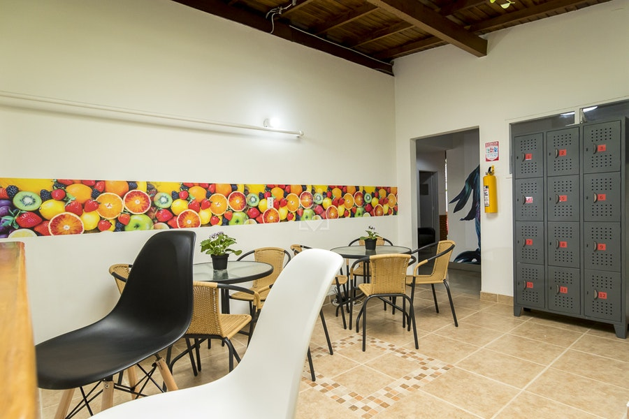 Kamado Coworking, Medellin - Read Reviews & Book Online