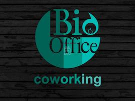 La BioOffice Coworking, Medellin