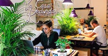 La Casa Redonda profile image