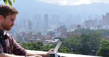Los Patios CO-WORKING profile image
