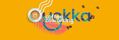 Quokka Café Coworking