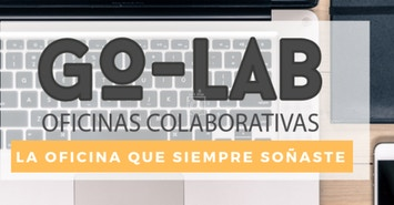 Go-Lab profile image