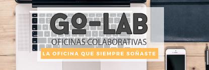 Go-Lab