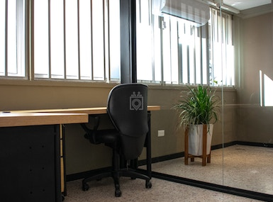 CENTRO COWORKING image 3
