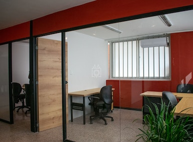 CENTRO COWORKING image 5