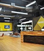 Venture X - City Mall profile image