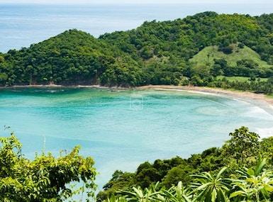 Outsite Costa Rica image 3