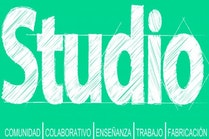 Studio Coworking & Learning, Heredia