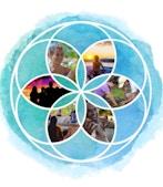 Resonance Guanacaste profile image