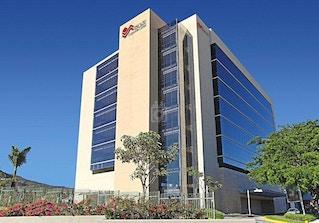 Regus - Escazu Corporate Center image 2