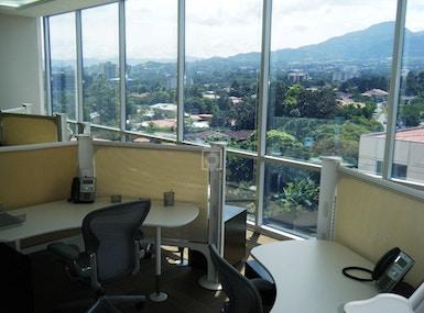 Regus - Escazu Corporate Center image 4