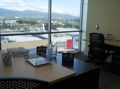 Regus - Escazu Corporate Center image 3