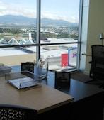 Regus - Escazu Corporate Center profile image