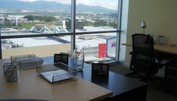 Regus - Escazu Corporate Center image 1