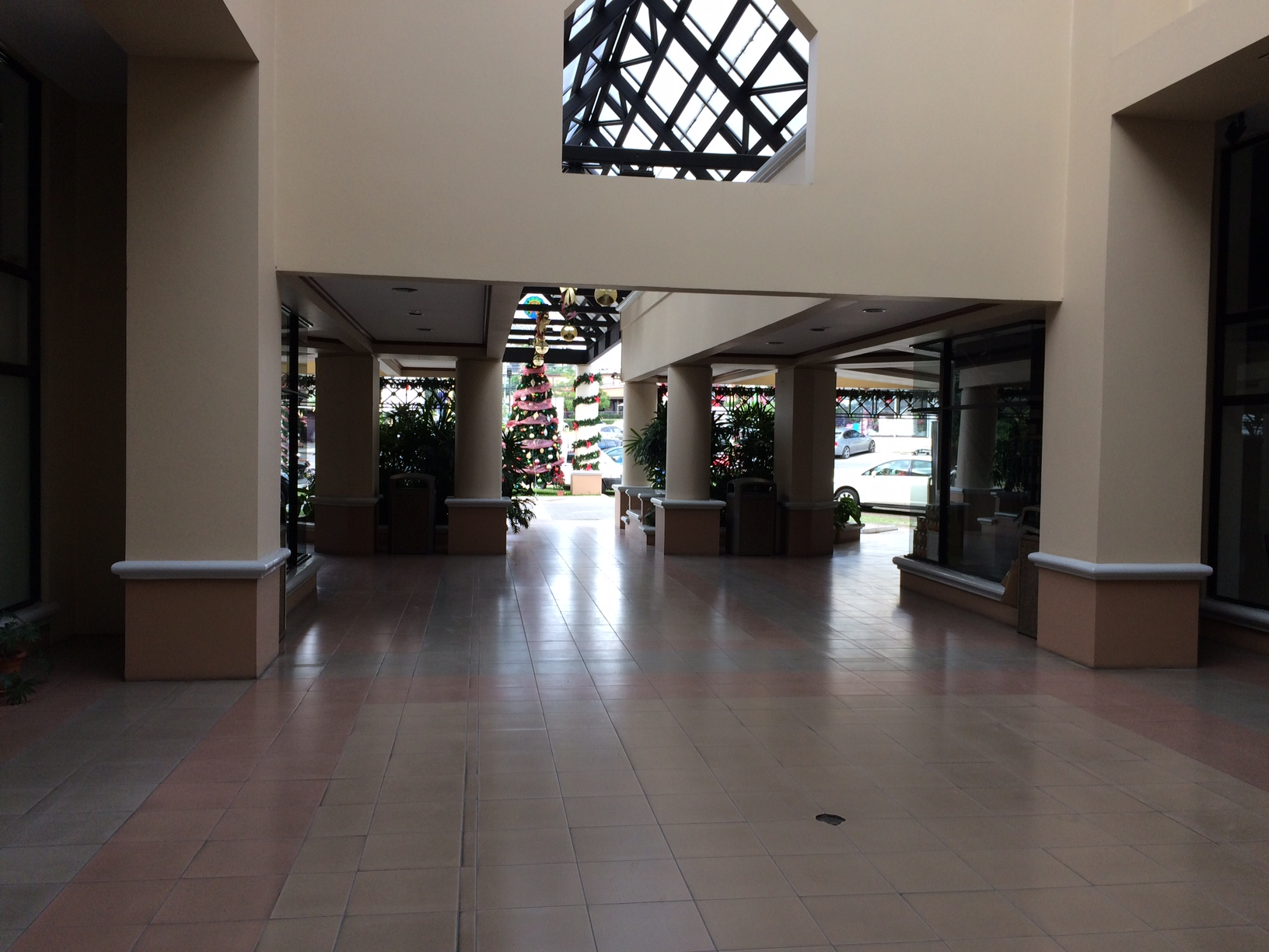 StarBox CoWorking, San Jose