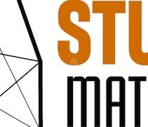 Studio Material profile image